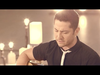 Boyce Avenue - One Life (Acoustic) on iTunes & Spotify