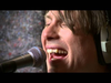 Franz Ferdinand - Goodbye Lovers and Friends (Right Notes, Right Words, Wrong Order)