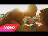 Alex Gaudino - Missing You (feat. Nicole Scherzinger)