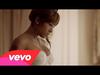 Keyshia Cole - She