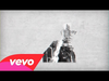 Common - Diamonds (Explicit) (feat. Big Sean)