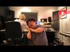Max Boublil - L'album dans les bacs ! (dédicace à David Guetta)