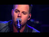 Matthew West - Waitin' On A Miracle (Live)