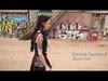 Korn video testimonial - Die-hard Korn fan Susann Sparbrod