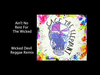 Cage The Elephant - Ain't No Rest For The Wicked (Devil Reggae Remix)