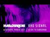 Hadouken! - Bad Signal (Wideboys Radio Edit)
