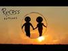 Skrillex & Kill The Noise - Recess (Flux Pavilion Remix) (feat. Fatman Scoop and Michael Angelakos)