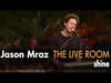 Jason Mraz - Shine (Live @ Mraz Organics' Avocado Ranch)
