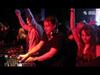 EDX - Szeplo (Original Mix) // PinkStar Records