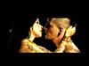 KISSIN' DYNAMITE - DNA (2014) // official clip