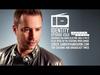 Sander van Doorn - Identity 243