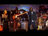 Look Who's Dancing - Ziggy Marley @ Cali Roots Festival 2014