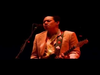 Big Head Todd & the Monsters - Respect Yourself - Red Rocks 6/7/14