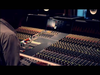 Foals - Spanish Sahara Strings Recording