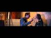 Tito el Bambino - Por Que Les Mientes (VIDEO OFICIAL) 2012 (feat. Marc Anthony)