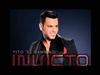 Tito el Bambino - Me Fascinas (Invicto) 2013