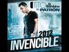 Tito el Bambino - No Esta En Na' Nueva cancion Letra Reggaeton 2011 (feat. Farruko)