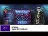 Bobina - Same Difference (FULL ALBUM