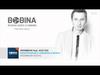 Bobina - RGC Monthly Top (May 2012)