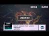 Faruk Sabanci - Discover (Au5 Remix) (feat. Jaren)