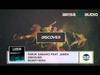 Faruk Sabanci - Discover (Reunify Remix) (feat. Jaren)