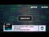 Faruk Sabanci - Discover (Photographer Remix) (feat. Jaren)