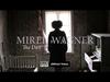 Mirel Wagner - The Dirt