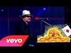 Guns N' Roses - November Rain (Live)
