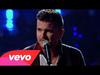 Juanes - Una Flor (Premios Juventud 2014)
