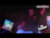 The Disco Boys - Around the world (JEAN ELAN REMIX - Release 20.01.2012)