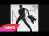 Ricky Martin - Más (Wally López Bilingual Remix)