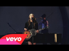 Sara Bareilles - Little Black Dress Tour - Pt. 4