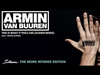 Armin van Buuren - This Is What It Feels Like (Audien Remix) (feat. Trevor Guthrie)
