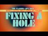 Electric Würms - Fixing A Hole