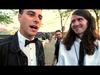 Mayday Parade - Warped Tour 2014 Update #3
