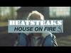 Beatsteaks - House On Fire