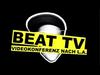 Beatsteaks - Skype Konferenz mit L.A. (BEAT TV #02)