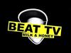 Beatsteaks - Milk & Honey - Wer hören will muß spielen (BEAT TV #03)