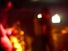 blackmail - Childhood Dayz (1995 Rare Live Footage, CH-Luzern)