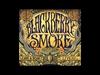 Blackberry Smoke - Up in Smoke (Live in North Carolina)