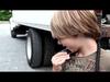 Corey Smith - songsmith weekly - candid camera