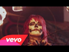 Chelsea Grin - Playing with Fire