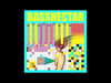 Bassnectar - Loco Ono