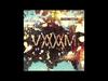Bassnectar - Nothing Has Been Broken (feat. Tina Malia) (OFFICIAL)