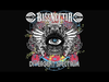 Bassnectar - Upside Down (FULL OFFICIAL)