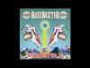 Bassnectar - Wildstyle Method (Radio Edit) (OFFICIAL)