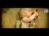 Dada Life - Born To Rage (SWEDEN FAN VIDEO)