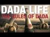 Dada Life - Don't Stop