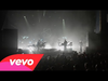 Disclosure - White Noise (LIFT Live): Brought To You By McDonald's