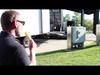 David Gray - USA & Canada Summer Tour Diary 1